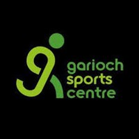 Garioch Sports and Community Centre Holdings