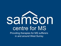 Samson Centre for MS