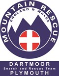 Dartmoor Search & Rescue Team (Plymouth)