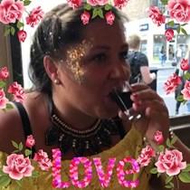 Chanelle Sidoli