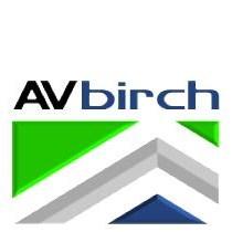 AV Birch