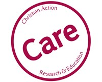 CARE (Christian Action Research and Education)