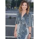 Nadine Shehab