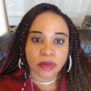 Aisha Oyewole