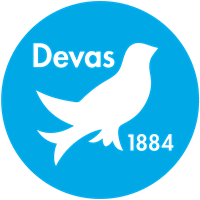 The Devas Club