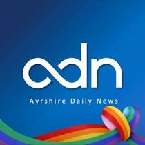 Ayrshire Daily News
