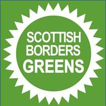 Scottish Borders Greens