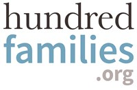 Hundred Families