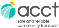 ACCT (Arun Co-Ordinated Community Transport)