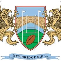 Newbridge Rugby
