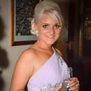 Leanne duffy