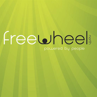 Free Wheel North
