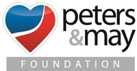 Peters & May Foundation