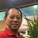 Kelvin Ong Kvo (Singapore)