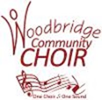 Woodbridge Community Choir Inc