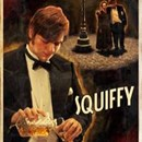 Squiffy
