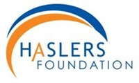 Haslers' Foundation