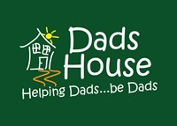 Dads House UK