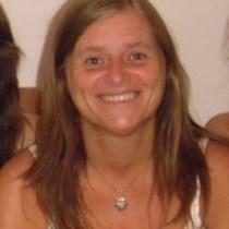Fran Beck