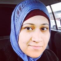 Tanzila Ghani