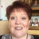 Pamela Dowey
