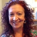Jeanie Lynch
