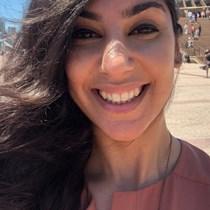 Aliya Ladha