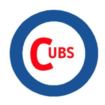 Sian Briddon co-founder of CUBs