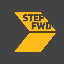 AStepFWD Ltd.