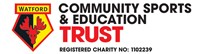 Watford FC's Community Sports & Education Trust