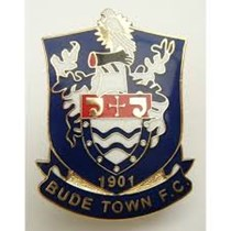 Bude Town FC