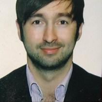 Kris  Augustyn