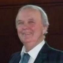 Dave Dewar