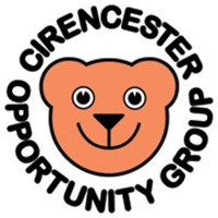 Cirencester Opportunity Group