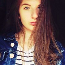 Rebecca Timson