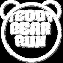 Teddy Bear Run