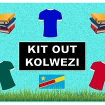Kit Out Kolwezi