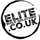 Elite Build Solutions