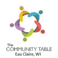 The Community Table (Eau Claire, WI)