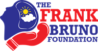 The Frank Bruno Foundation