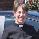 Rev'd Judith Lincoln
