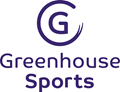 Greenhouse Schools Project
