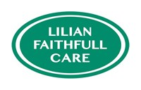 Lilian Faithfull Care