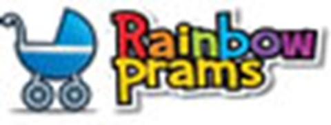 Help RainbowPrams raise money!