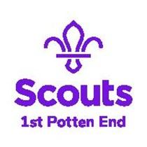 1st Potten End Scouts