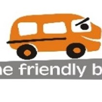 Friendly Bus