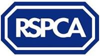 RSPCA Millbrook Animal Centre