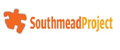 Southmead Project