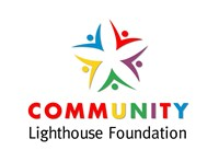 Community Lighthouse Foundation