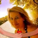 Anja Erpunkt